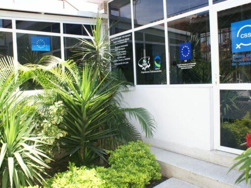 VENEZUELA – Centro per la salute sessuale e riproduttiva della donna (CSSR)