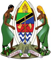 """TANZANIA – Rafforzamento del Ministero per lo sviluppo comunitario,le tematiche di genere e l'infanzia – MCDGC. Il """"Women's Information Centre – WIC."""