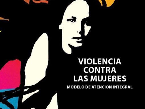 VENEZUELA – Prevenire e ridurre la violenza di genere