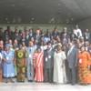 Africa unita per la salute riproduttiva