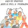 Uganda: la pena di morte no