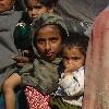 Pakistan, la vita dopo la catastrofe