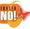 No alla tratta di esseri umani