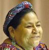 Rigoberta presidente