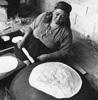 Donne e lavoro ad alta dignità