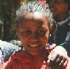 Eritrea, mai più Mgf