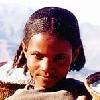 Più salute per i giovani etiopi
