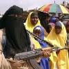 Velo al bando a Mogadiscio