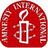 Amnesty al bando? I cattolici non ci stanno