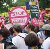 Il Senato Usa boccia la politica sull'Aids