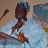 Nigeria, rapporto Aids