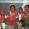 Guatemala, strage degli innocenti
