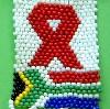 Aids in Sudafrica, sempre peggio
