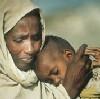 """""""Pulizia"""" in Darfur"""