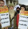 Aborti clandestini in Polonia