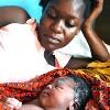 Nuovo fondo UNFPA per la mortalità materna