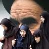 Iran, graziata donna adultera