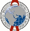 Fondi Aids dal Congresso USA