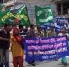 Nuovo Parlamento in Nepal: la prima volta delle donne