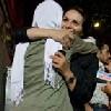 Rilasciate nove attiviste iraniane
