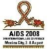 Contro l'Aids, di più e meglio