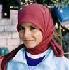 Egitto, i diritti dell'infanzia