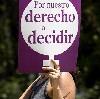 Da Città del Messico a tutto il paese, l'aborto è un diritto