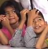 Bambini asiatici vittime del traffico e delle leggi