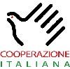 Finanziaria: per la cooperazione solo tagli