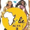 Ouagadougou va di moda