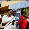 Diritti delle donne e lotta alla povertà