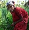 Nepal, il prolasso non è più tabù