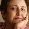 Ancora perseguitata Shirin Ebadi