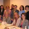Moldavia: 20 anni di carcere per aborto