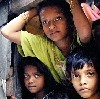 La salute globale al tempo della crisi