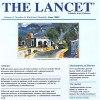 Fede e scienza su Lancet