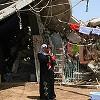 Gaza anno zero