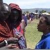 La Tanzania scommette sulla contraccezione