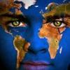Salute globale, facciamo il punto