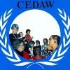 La CEDAW compie trent'anni