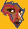 Le mutilazioni genitali femminili fra tradizione, diritti umani e salute. Una pratica da abbandonare
