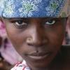 2010: Conto alla rovescia per gli Obiettivi di sviluppo del Millennio per la salute