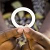 Tre i temi discussi a Women Deliver che AIDOS vuole sottolineare