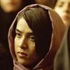 Movimento delle donne iraniane alla CSW delle Nazioni Unite