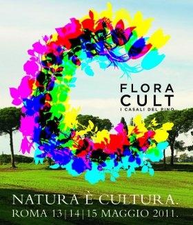 Floracult 2011