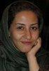 Arrestata Maryam Bahrman, attivista per i diritti delle donne iraniane