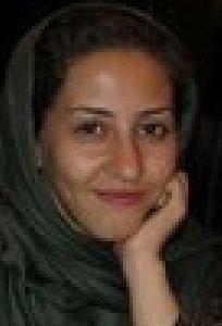 Rilasciata Maryam Bahrman, attivista per le donne in Iran
