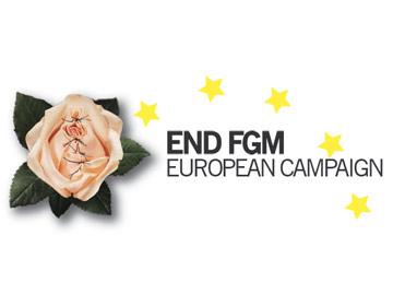 END FGM continua i suoi lavori