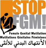 MGF/ E: fermata una famiglia egiziana