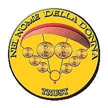 Il Trust Nel Nome Della Donna